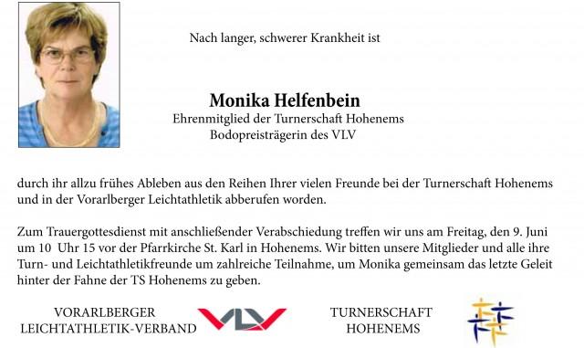 Monika-Helfenbein