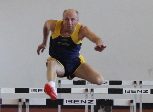 Dietmar-Steiner-2