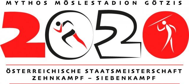 Logo-RGB-Zehnkampf-2020-sr-positiv_150dpi