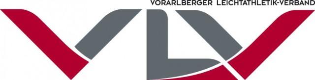 VLV-Log_20200311-071849_1